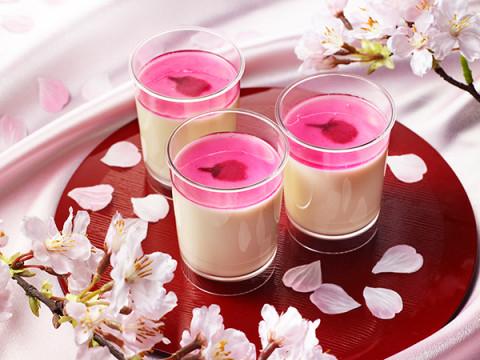 cheese_pudding_sakura_yoko_k