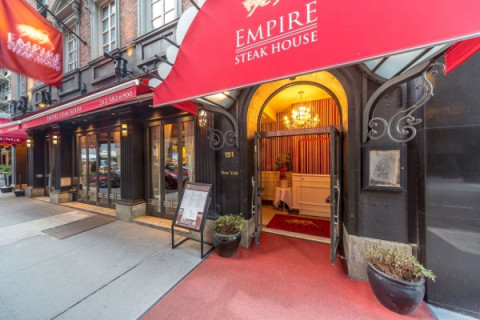 empire stakehouse