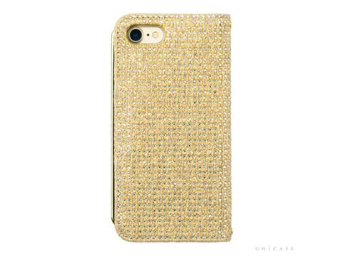 存在感バツグン!大人気iPhoneケースに新色Gold登場