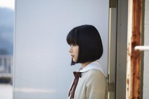 実写『ここさけ』場面写真&特報解禁 中島健人のピアノ演奏シーンも公開