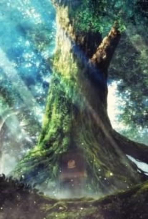 TVアニメ「異世界食堂」2017年夏より放送開始