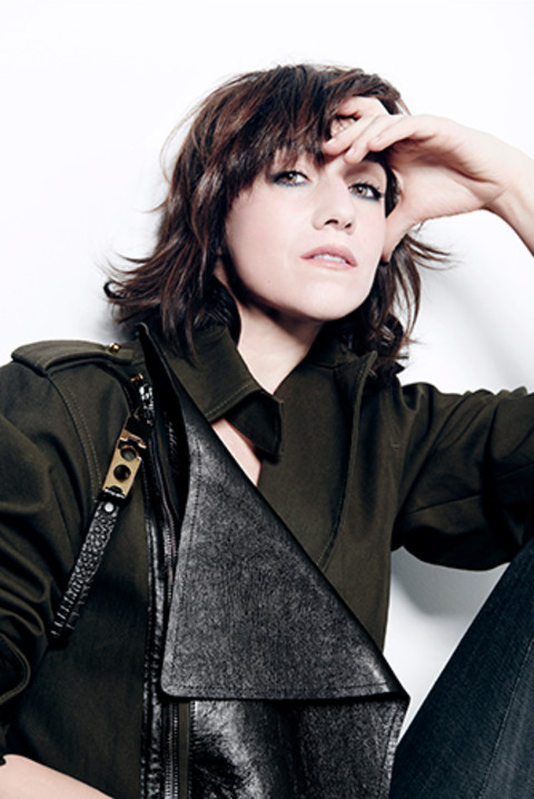 メイン_Charlotte-Gainsbourg-for-NARS-Campaign-Image-1-main-visual---jpeg