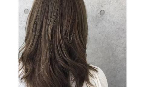 季節が変わったらヘアカラーでイメチェンしちゃおう♡おすすめ透明感カラー!