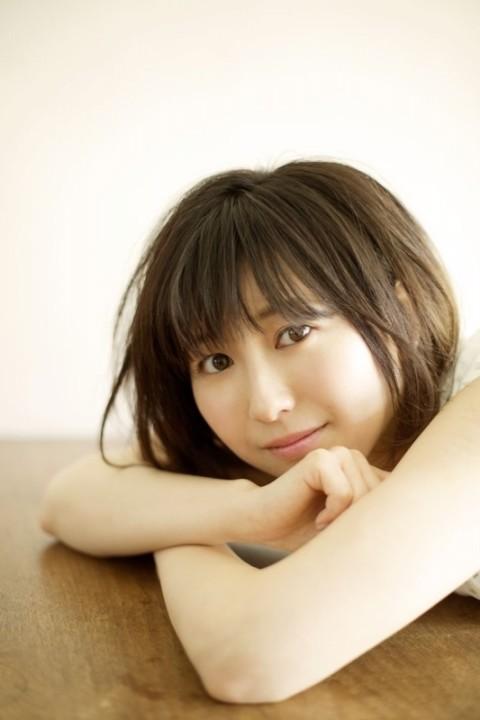 声優・安野希世乃さん ソロデビューとなる1stミニアルバムの詳細が公開