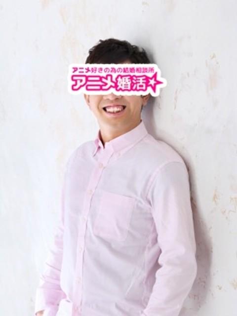 アニメ婚活after