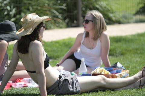 食べないことを楽しむ!? 夏に間に合う「みるみる痩せる考え方」4つ