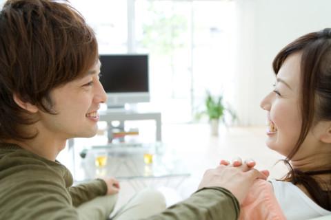 """別れないカップルの特徴は、デートも愛情表現も""""いい塩梅"""""""