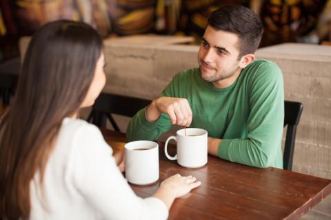 デートはするけど、告白されない時の男性の本音とは…?