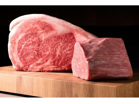 真夏こそ食べたい、NEWオープンの厳選高級「焼肉店」3選