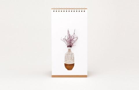 Vase05