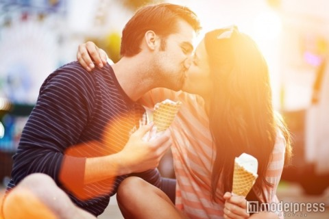 """男性を虜にする""""彼女からのキス""""5選 唇から愛を伝えてみよう"""