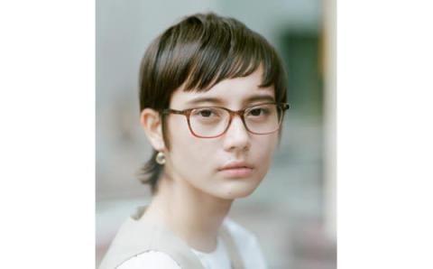 自分に似合うメガネがわからない人へ…女性に特化したアイウェアショップがルミネ新宿にオープン!