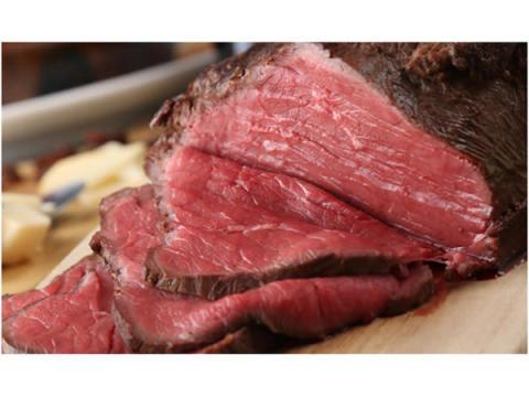 生ハムパスタが初登場!食べ&飲み放題の肉祭り