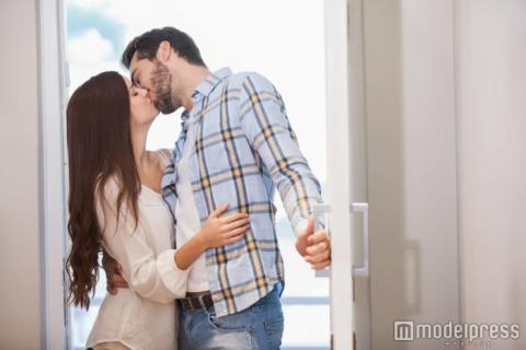 男性がキスしたくなるシチュエーション6選 ねぇ、してもいい…?