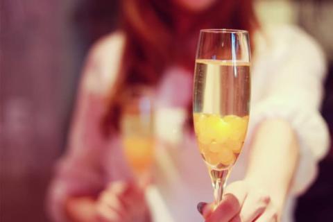 女性からできる上手な食事デートの誘い方5選 勇気を出してみて!