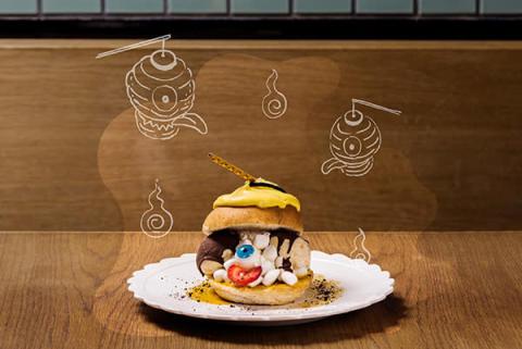low_gcc_halloween2017_icecreamburger_illust