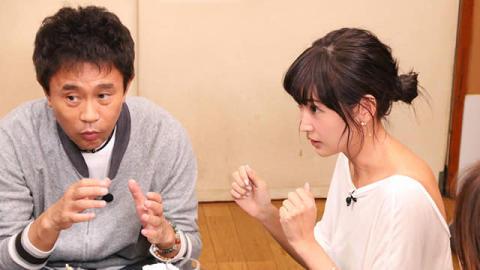 紗栄子、ビジネスは「億超え」!さまぁ~ず、真矢ミキも仰天エピソード