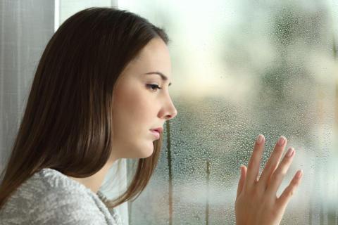 どうしても失恋から復活できないときに試してみたい3つのこと