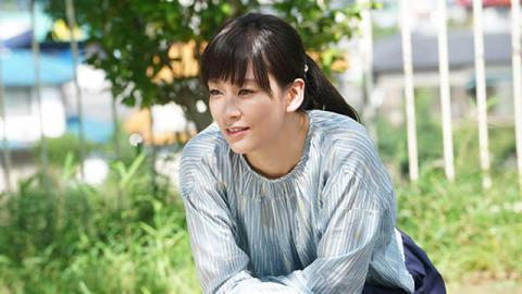 『民衆の敵』に水川あさみが出演 智子(篠原涼子)の今後に大きな影響を…。