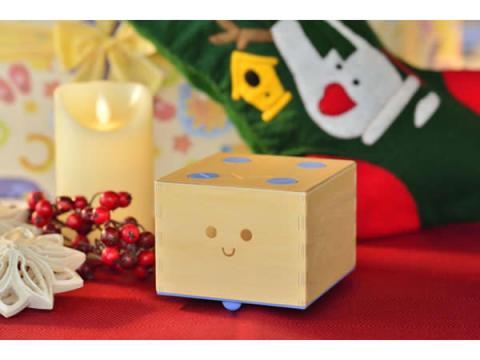 3歳から楽しく学べる!プログラミング脳を育てる木製玩具
