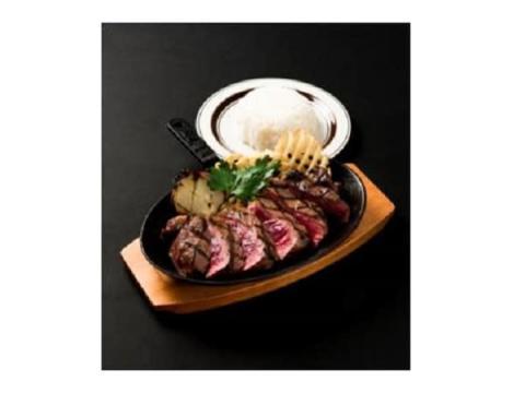 """ヴィーナスフォートで""""肉料理""""をとことん楽しむフェア開催!"""