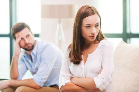 男にとって「女性の嫉妬」ほど面倒くさいものはない