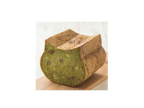 超キュート!にゃんこの形の食パンがおいしさアップで新発売