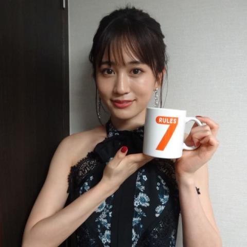 """前田敦子、""""友人""""柄本時生と欅坂46のライブへ 3ヶ月の密着取材OA"""