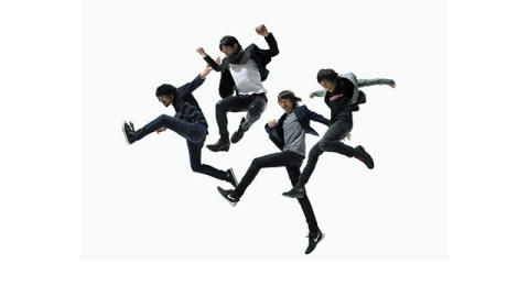 Mr.Childrenの書き下ろし主題歌、木10初回で解禁!!