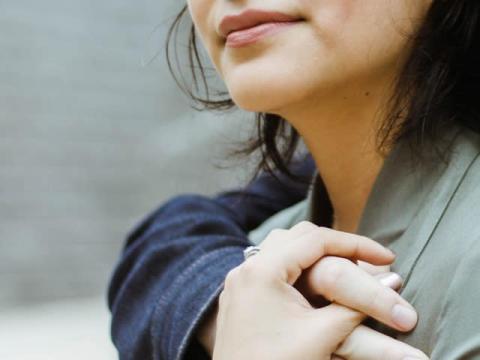 恋愛に波乱の予感。あなたが陥りやすいハニートラップは? #深層心理