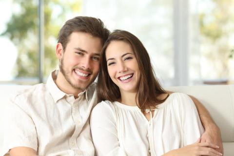 地雷注意!やたらと結婚願望が強い男性の本音とは?