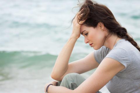 好きな人への想いを終わらせたい。どうやって心の整理をしたら…?
