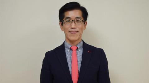 全力解説員・岸博幸先生に聞く「全力!脱力タイムズは日本一の優良企業」