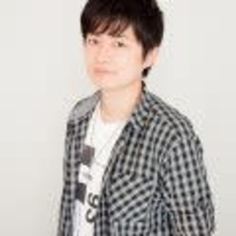 『弱虫ペダルGLORY LINE』下野紘、内田雄馬ほかキャスト出演「AnimeJapan2018」ステージ開催決定!!