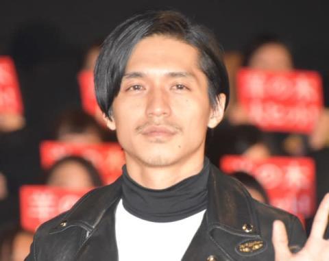 関ジャニ・錦戸、主演作こっそり鑑賞もバレず「それだけ映画に集中してくださった」