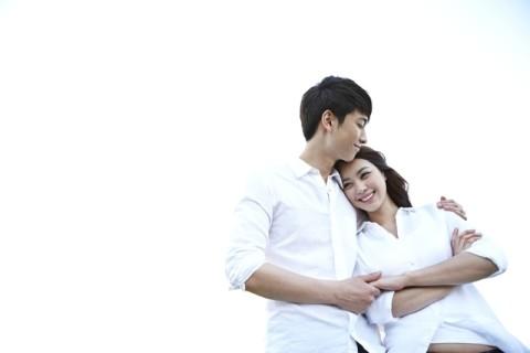 円満の秘訣に迫る!「彼から愛され続ける女性」に共通する5つのポイント