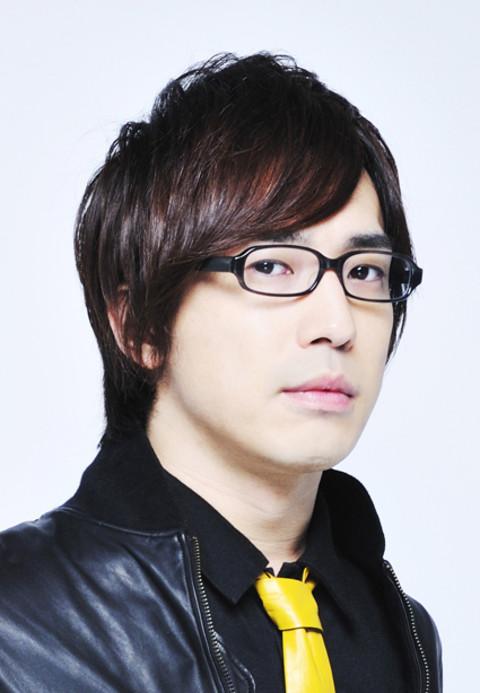 『メガロボクス』声優・安本洋貴演じる 孤高のチャンピオン・勇利のキャラクターPVが公開
