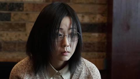 【月9ドラマ】木南晴夏 ジジ様への思い 原作キャラ演じる難しさも