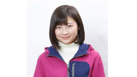 若手実力派女優・伊藤沙莉が意識して演じていること