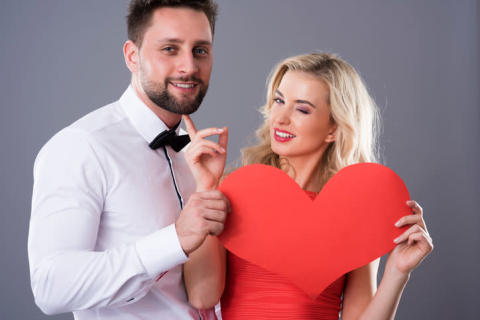 女性からのさりげないデートの誘い方3選