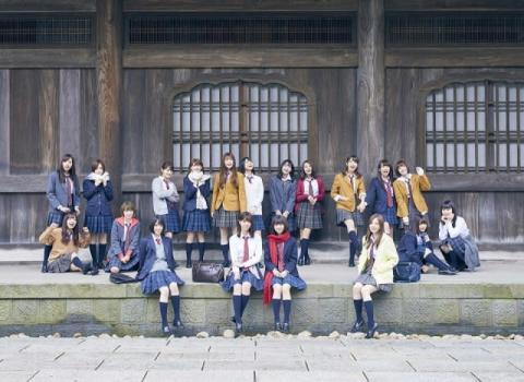 乃木坂46、白石麻衣が14作ぶり単独センター 生駒卒業20thシングル選抜発表