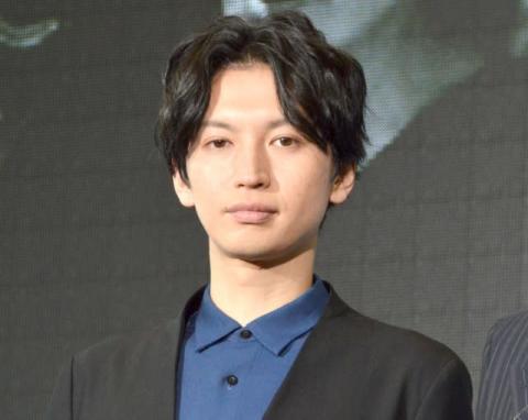 大倉忠義、関ジャニメンバーに苦情「いつの日か仕返したい」