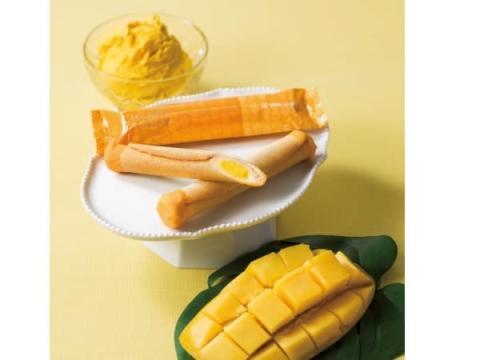 ひんやり幸せ感じたい!初夏のひと時に食べたいプレミアムアイス3選