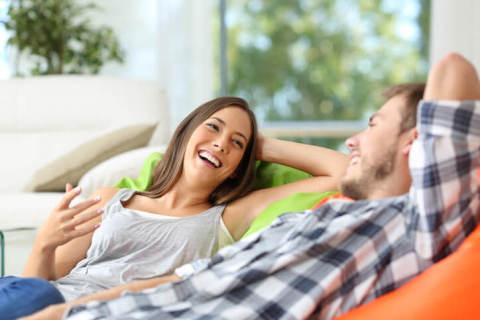 好きな人との恋愛が長続きするときに見られる3つの兆候