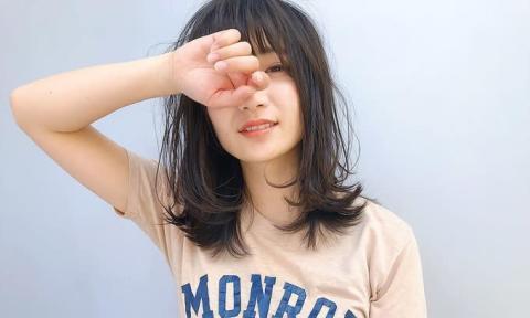 """夏も『ヤワヌケ』で決める♪♪トレンドで作る""""モテ""""スタイルはいかが??"""