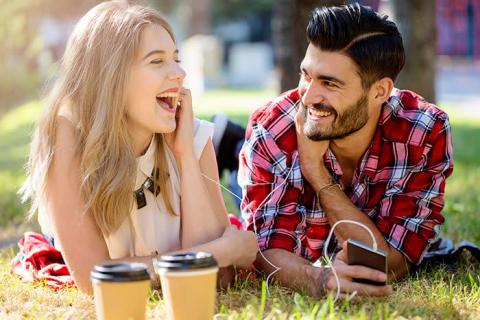 恋の駆け引き教えます!男性から告白させるテクニック