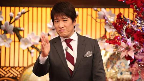 『林修のニッポンドリル』風間が学級委員長就任。クラスのムードメーカーに!