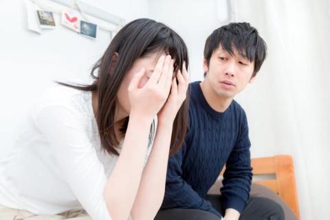 彼氏と同棲を始めてから喧嘩ばかり…仲良く暮らすための対処法5つ