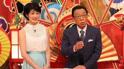 市川九團次が師匠・海老蔵との絆の物語をテレビ初告白!