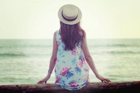 最初から好きな人と付き合いたい!そう考える女性の心理5つ